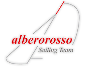 Alberorosso Sailing Team
